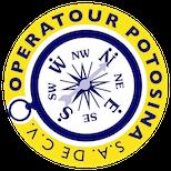 Operatour Potosina